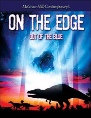 On the Edge: Out of the Blue