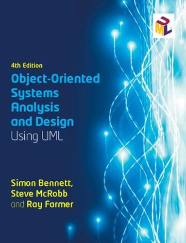 Object-Oriented Systems Analysis and Design Using UML (Paperback)