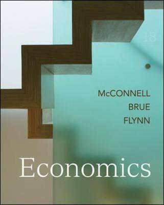 Economics + Economy 2009 Update (Hardback)