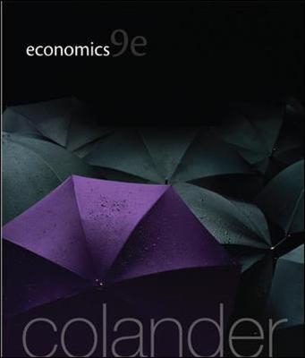 Economics (Hardback)