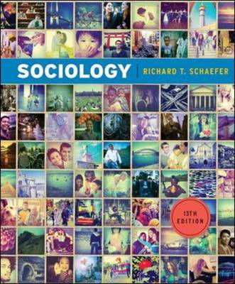 Sociology (Hardback)