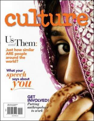 Culture (Paperback)
