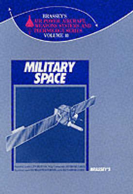 Military Space - Land Warfare S. v. 10 (Paperback)