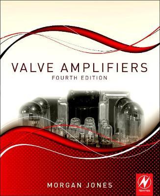 Valve Amplifiers (Paperback)