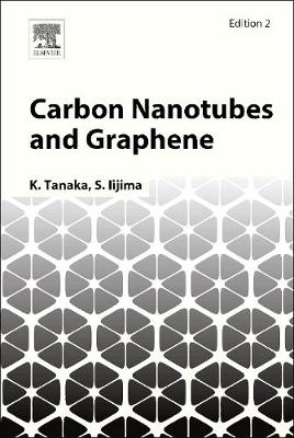 The Science and Technology of Carbon Nanotubes, 2e (Hardback)