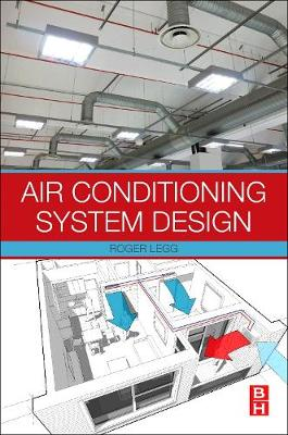 Air Conditioning System Design (Paperback)