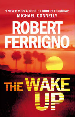 The Wake Up (Hardback)