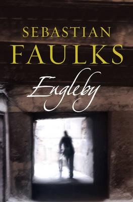 Engleby (Paperback)