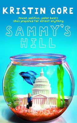 Sammy's Hill (Paperback)