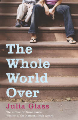 The Whole World Over (Paperback)
