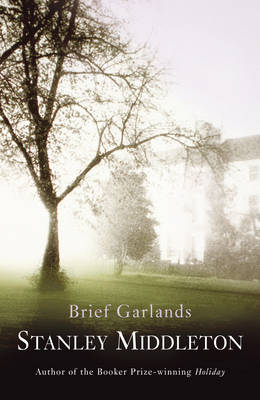 Brief Garlands (Hardback)