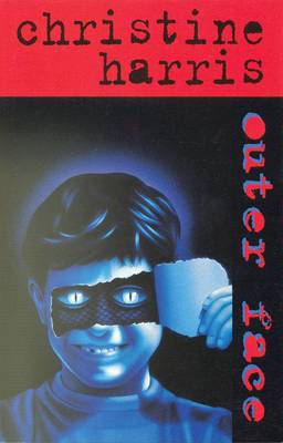 Outer Face (Paperback)