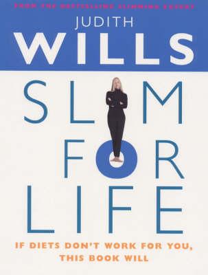 Slim for Life (Paperback)