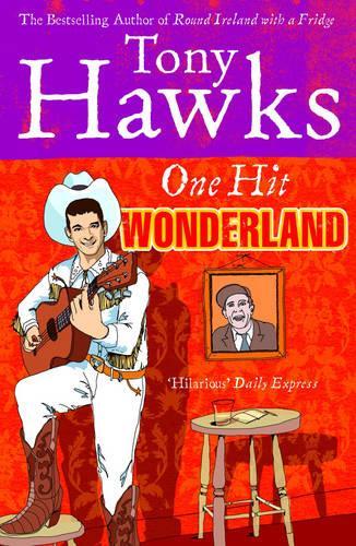 One Hit Wonderland (Paperback)