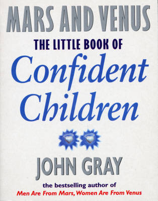 Little Book Of Confident Children: How to Have Strong Confident Children (Paperback)