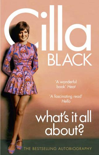 What's It All About? (Paperback)