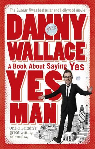 Yes Man (Paperback)