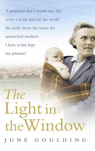 The Light In The Window (Paperback)
