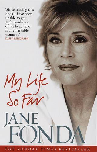 My Life So Far (Paperback)