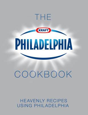 The Philadelphia Cookbook (Paperback)