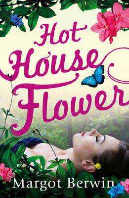Hothouse Flower (Paperback)