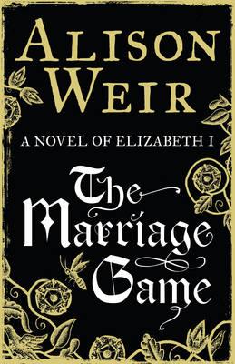 The Marriage Game (Hardback)