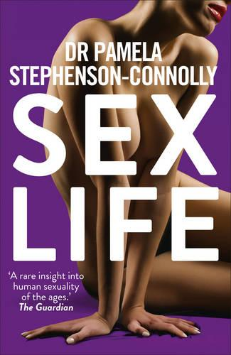 Sex Life: How Our Sexual Encounters and Experiences Define Who We Are (Paperback)