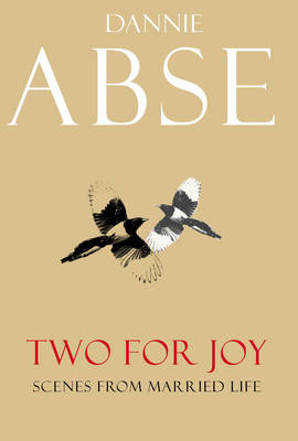 Two for Joy (Hardback)