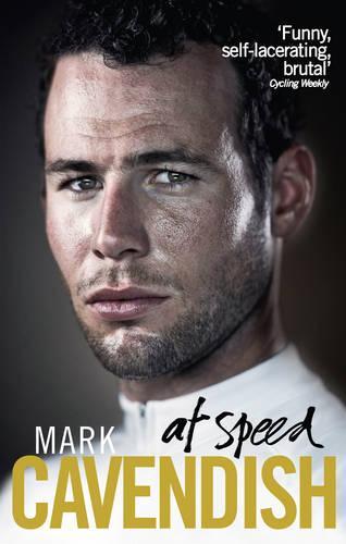 At Speed (Paperback)