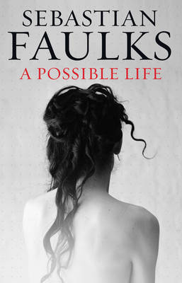 A Possible Life (Hardback)
