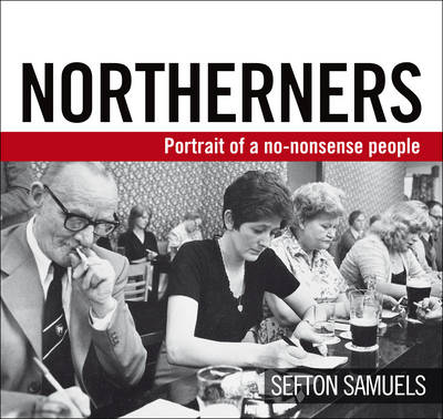 Northerners (Paperback)