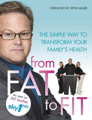 From Fat to Fit (Paperback)