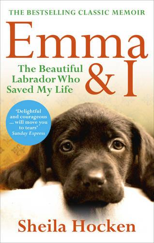 Emma and I (Paperback)