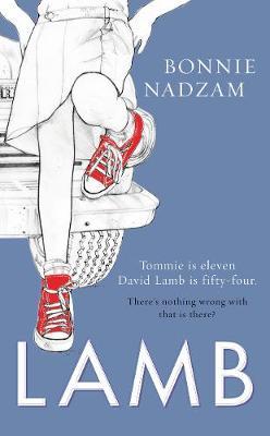Lamb (Paperback)