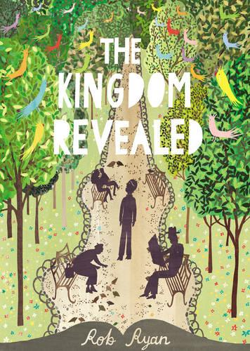 The Kingdom Revealed (Hardback)