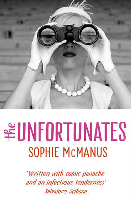 The Unfortunates (Hardback)