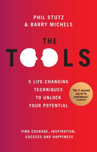 The Tools (Paperback)