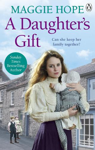 A Daughter's Gift (Paperback)