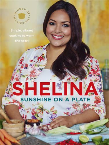 Sunshine on a Plate (Hardback)