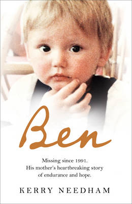 Ben (Hardback)