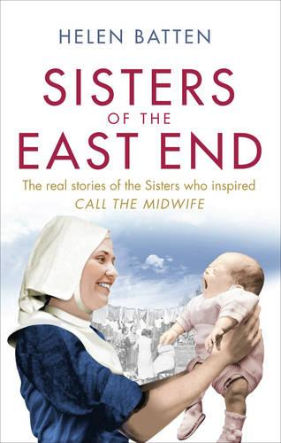 Sisters of the East End (Paperback)