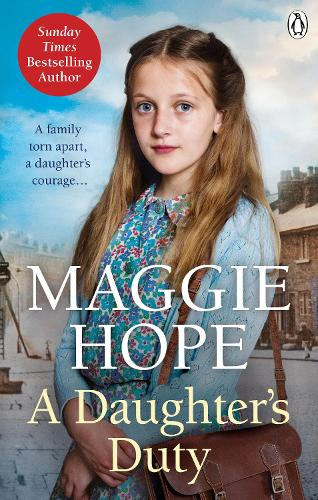 A Daughter's Duty (Paperback)