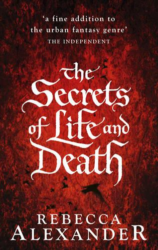The Secrets of Life and Death - Secrets (Paperback)