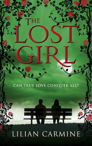 The Lost Girl - Lost Boys (Paperback)
