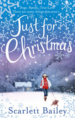 Just For Christmas (Paperback)