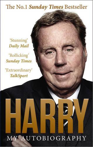 Always Managing: My Autobiography (Paperback)