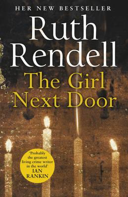 The Girl Next Door (Hardback)