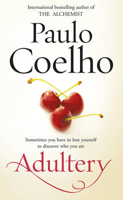 Adultery (Paperback)