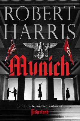 Munich (Hardback)