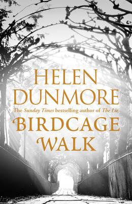 Birdcage Walk (Hardback)